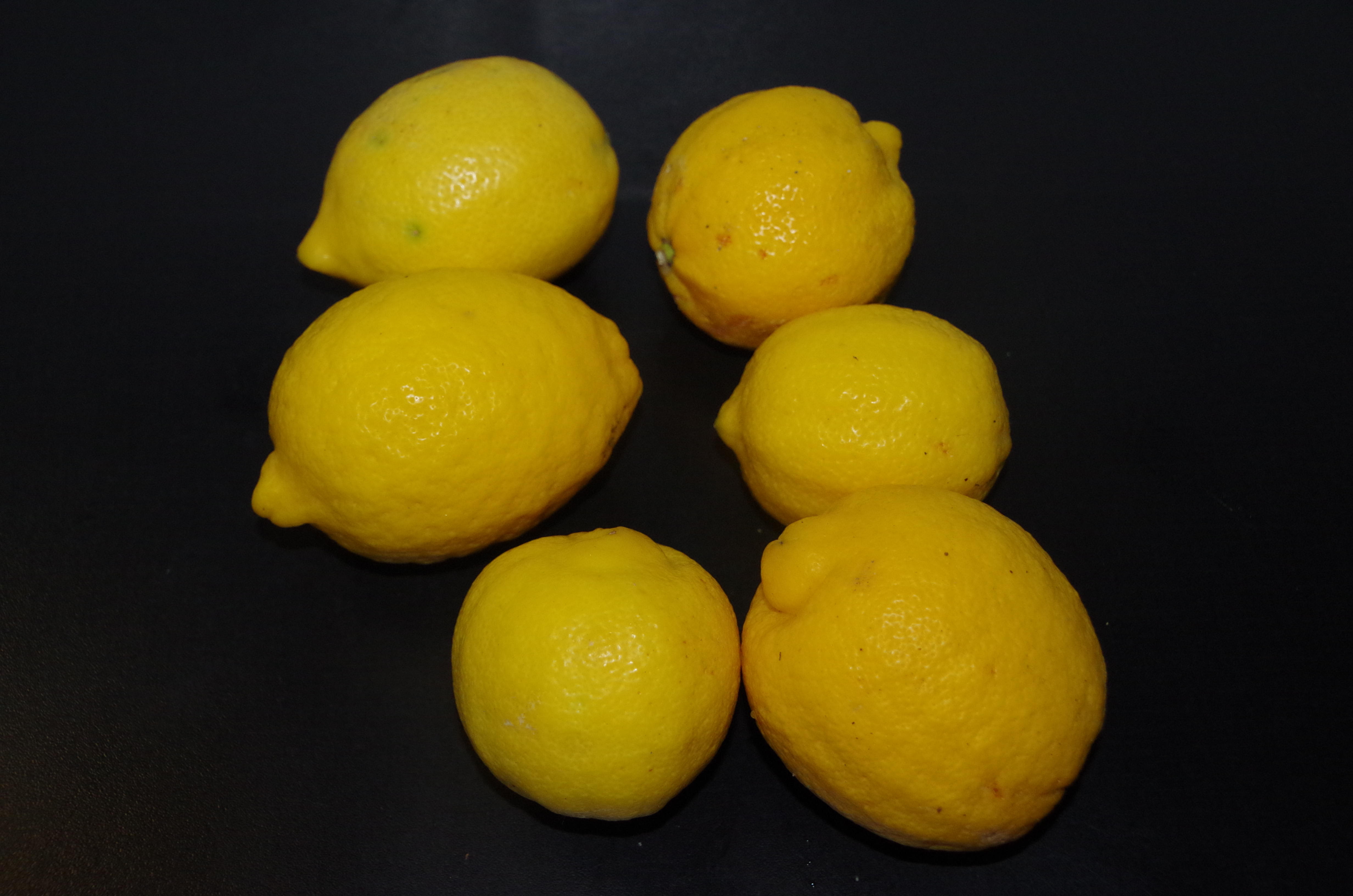 recettes 2 en 1 limonade poudre de citron b atrice d chets. Black Bedroom Furniture Sets. Home Design Ideas