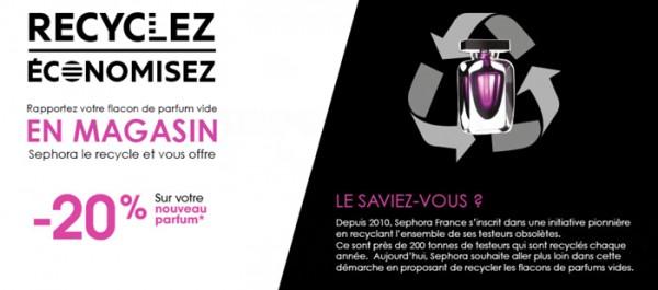 sephora-recyclage-parfum