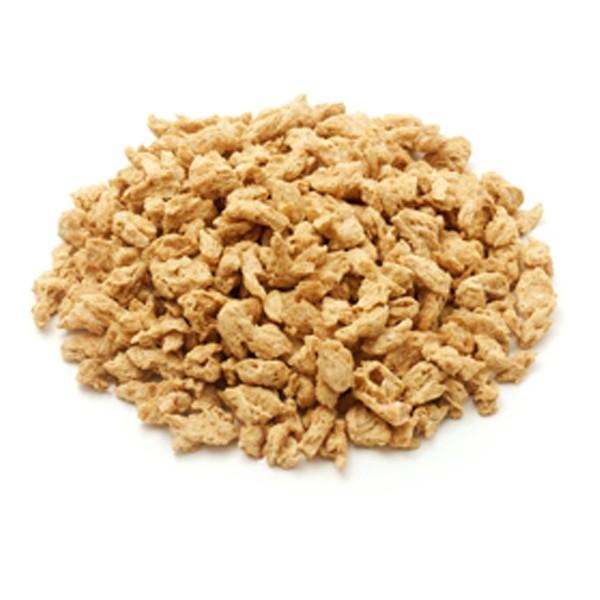 proteines-de-soja-texturees-bio